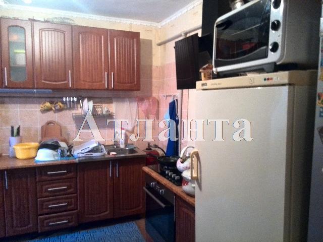 Продается дом — 37 000 у.е. (фото №4)