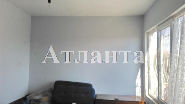 Продается дом на ул. 1-Я Линия — 30 000 у.е. (фото №3)