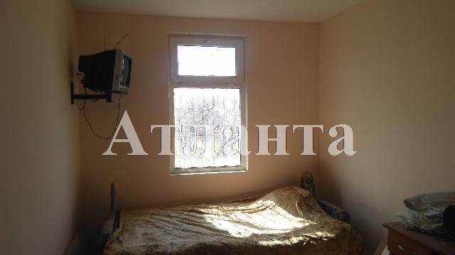 Продается дом на ул. 1-Я Линия — 30 000 у.е. (фото №4)