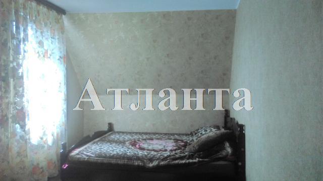 Продается дача на ул. 5-Я Линия — 40 000 у.е. (фото №4)
