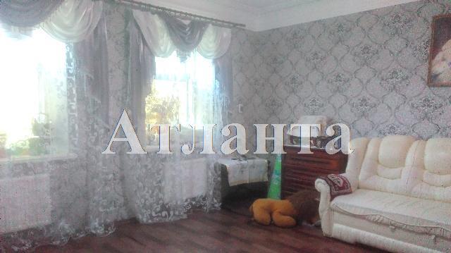 Продается дом на ул. Монгольская — 50 000 у.е.