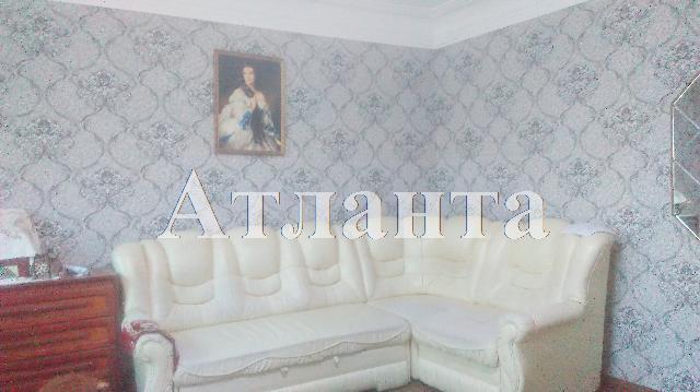 Продается дом на ул. Монгольская — 50 000 у.е. (фото №2)