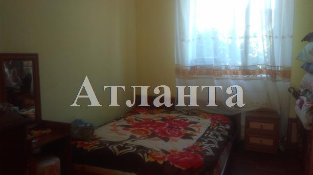 Продается дом на ул. Монгольская — 50 000 у.е. (фото №3)