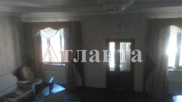Продается дом на ул. Монгольская — 110 000 у.е.