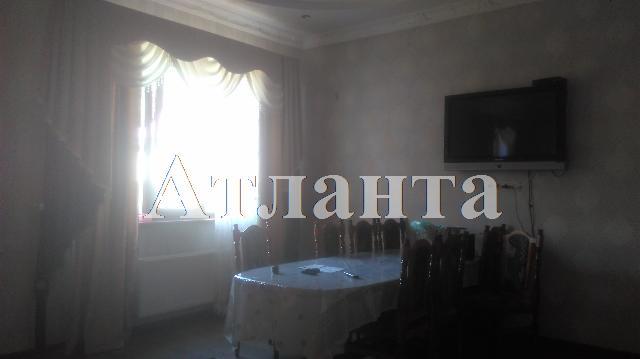 Продается дом на ул. Монгольская — 120 000 у.е. (фото №2)