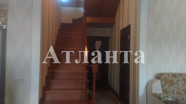 Продается дом на ул. Монгольская — 110 000 у.е. (фото №3)
