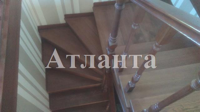 Продается дом на ул. Монгольская — 110 000 у.е. (фото №4)