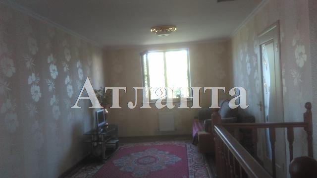 Продается дом на ул. Монгольская — 120 000 у.е. (фото №5)