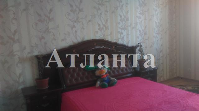 Продается дом на ул. Монгольская — 120 000 у.е. (фото №6)