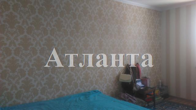 Продается дом на ул. Монгольская — 120 000 у.е. (фото №9)