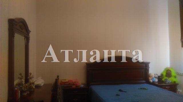 Продается дом на ул. Монгольская — 120 000 у.е. (фото №10)