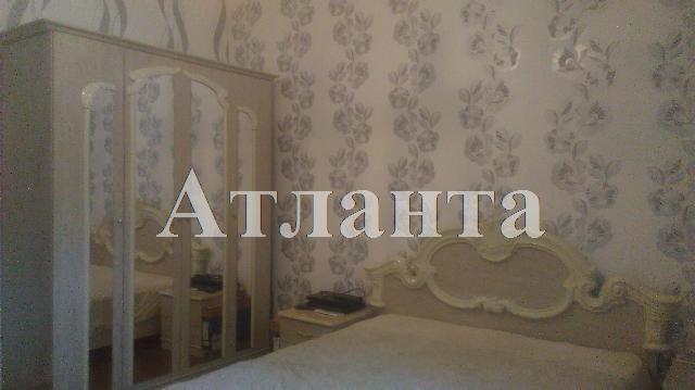 Продается дом на ул. Монгольская — 120 000 у.е. (фото №11)