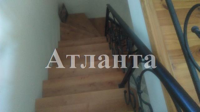 Продается дом на ул. Пионерская — 90 000 у.е. (фото №5)