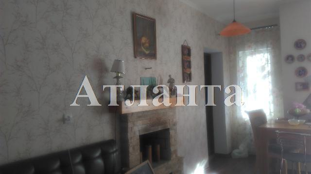 Продается дом на ул. Пионерская — 90 000 у.е. (фото №6)