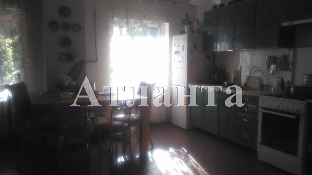 Продается дом на ул. Пионерская — 90 000 у.е. (фото №7)