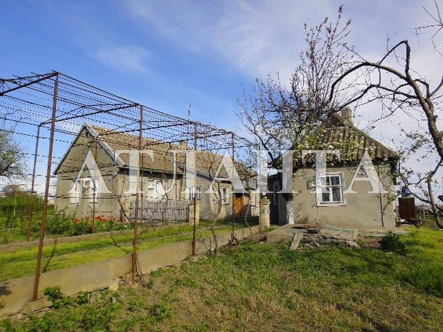 Продается дом на ул. Калинина 1-Й Пер. — 42 000 у.е.