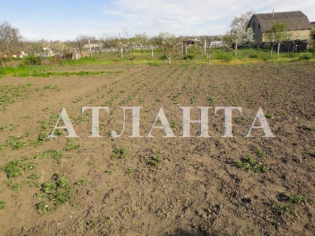 Продается дом на ул. Калинина 1-Й Пер. — 42 000 у.е. (фото №8)