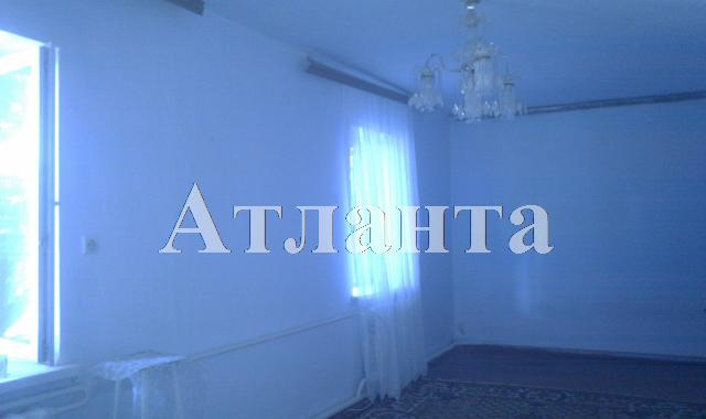 Продается дом — 18 000 у.е. (фото №3)