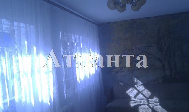 Продается дом — 18 000 у.е. (фото №4)