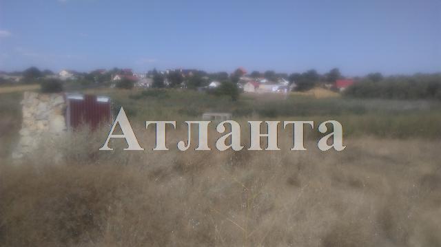 Продается земельный участок на ул. Шевченко — 12 000 у.е.