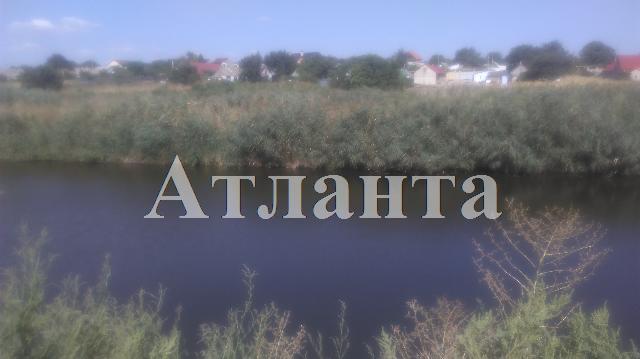 Продается земельный участок на ул. Шевченко — 12 000 у.е. (фото №2)
