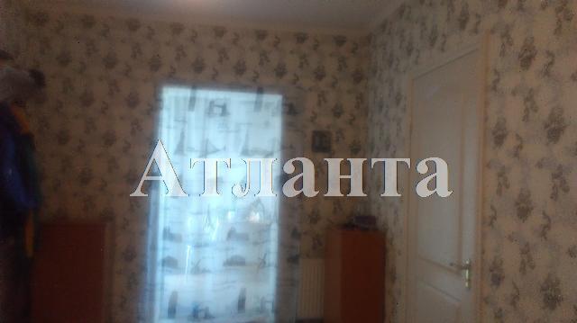 Продается дом на ул. Независимости — 45 000 у.е. (фото №5)