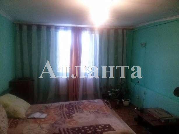 Продается дом на ул. Мечникова — 32 000 у.е. (фото №3)