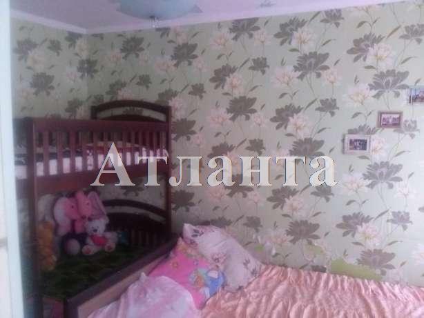 Продается дом на ул. Мечникова — 32 000 у.е. (фото №4)