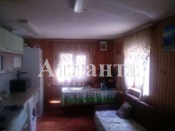 Продается дом на ул. Мечникова — 32 000 у.е. (фото №5)