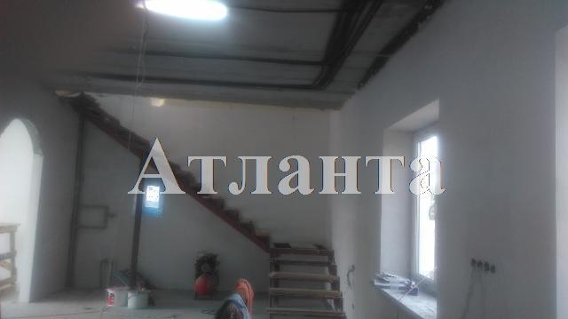 Продается дом на ул. Гагарина — 78 000 у.е. (фото №2)