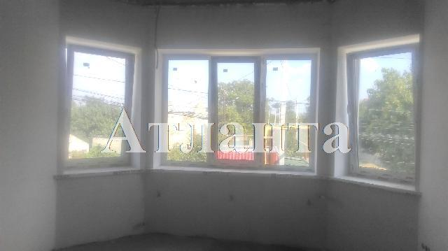 Продается дом на ул. Гагарина — 78 000 у.е. (фото №3)