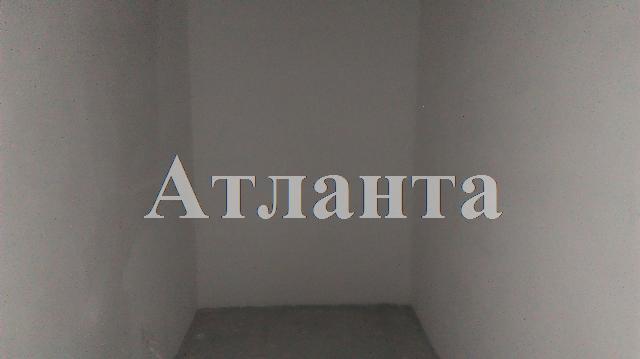 Продается дом на ул. Гагарина — 78 000 у.е. (фото №5)