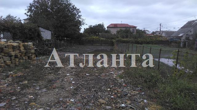 Продается земельный участок на ул. Ученическая — 20 000 у.е.