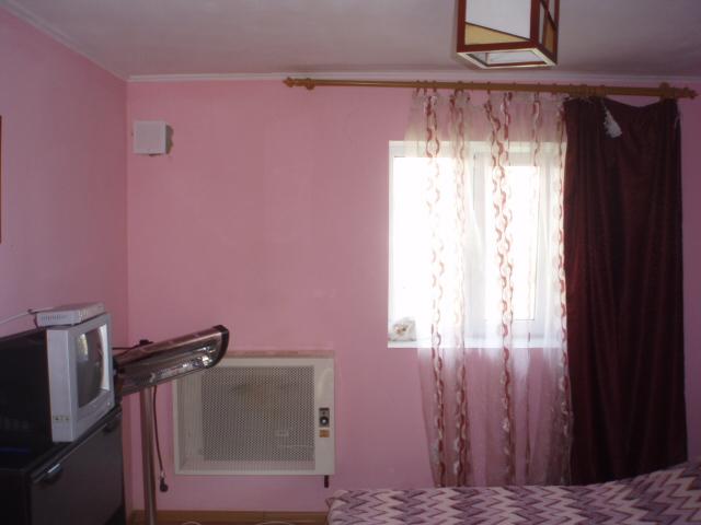 Продается дом на ул. Одесская — 21 000 у.е.