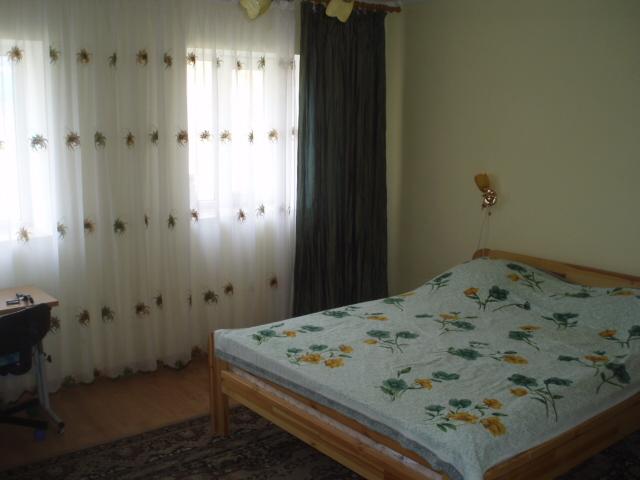 Продается дом на ул. Одесская — 21 000 у.е. (фото №2)