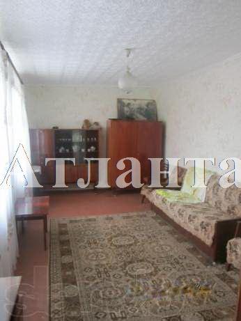 Продается дом на ул. Победы — 28 000 у.е.