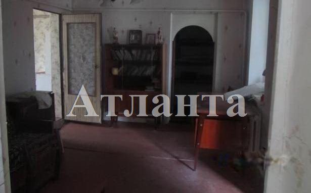 Продается дом на ул. Победы — 28 000 у.е. (фото №2)