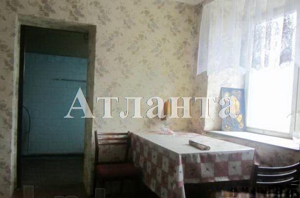 Продается дом на ул. Победы — 28 000 у.е. (фото №3)