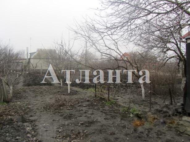 Продается дом на ул. Победы — 28 000 у.е. (фото №5)