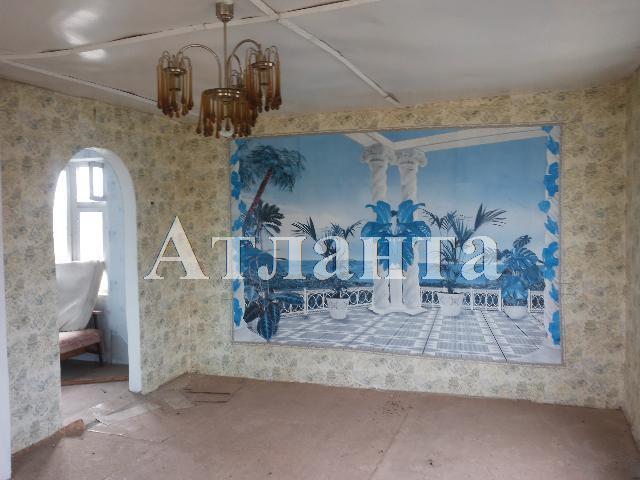 Продается дом на ул. Солнечная — 12 500 у.е. (фото №3)