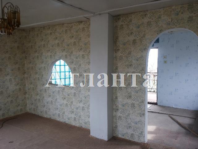 Продается дом на ул. Солнечная — 12 500 у.е. (фото №4)