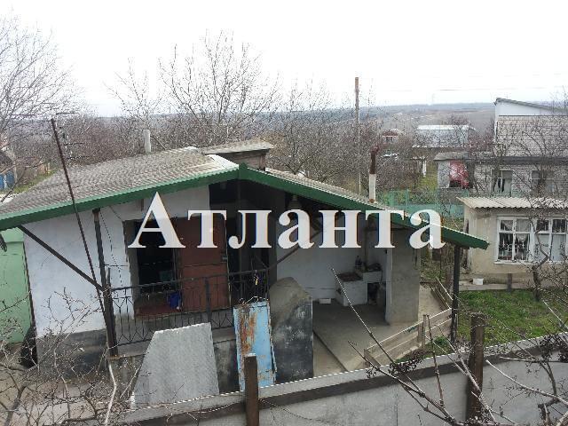 Продается дом на ул. Солнечная — 12 500 у.е. (фото №5)