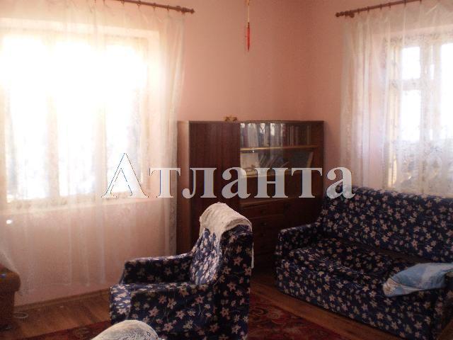 Продается дом на ул. Чехова — 23 000 у.е.