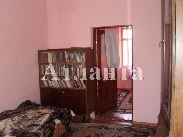 Продается дом на ул. Чехова — 23 000 у.е. (фото №4)