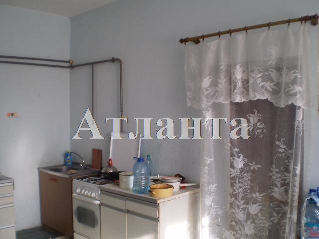 Продается дом на ул. Чехова — 23 000 у.е. (фото №6)