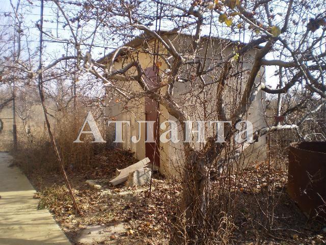 Продается дом на ул. Чехова — 23 000 у.е. (фото №10)