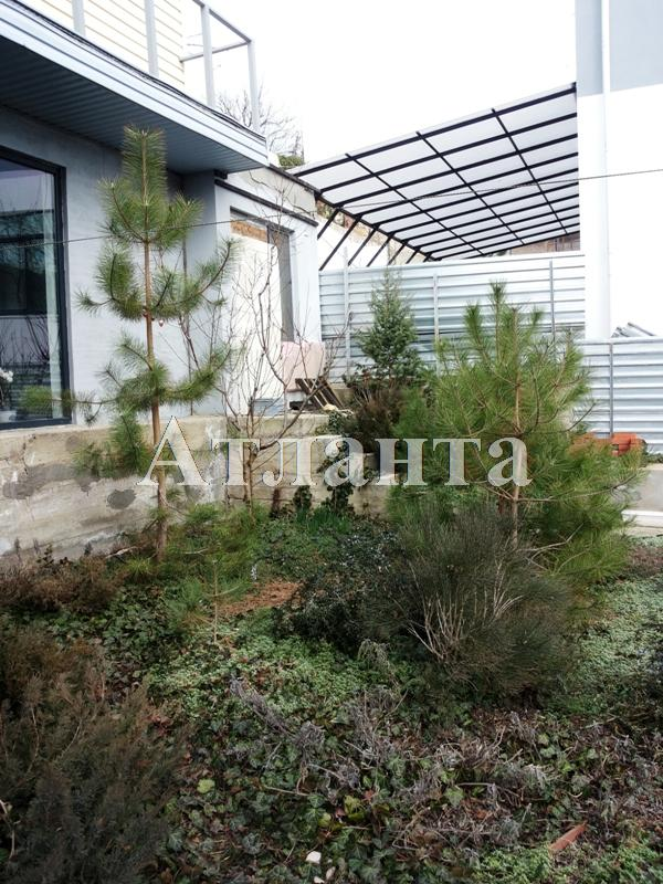 Продается дом на ул. Береговая — 120 000 у.е. (фото №6)