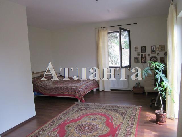 Продается дом на ул. Береговая — 120 000 у.е. (фото №2)