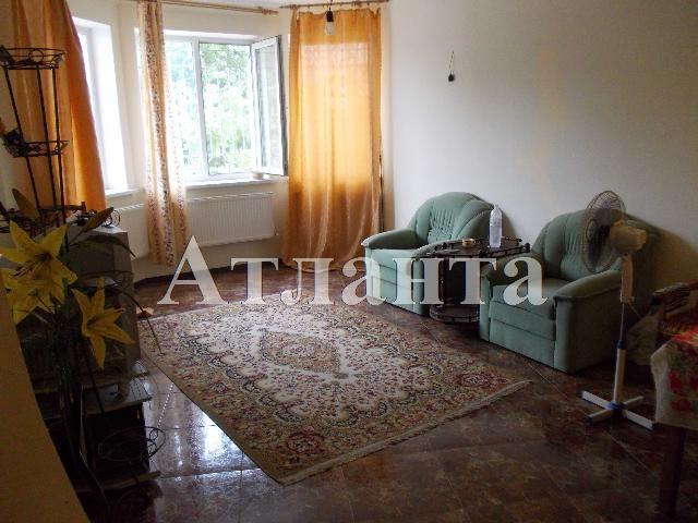 Продается дом на ул. Пляжный Пер. — 125 000 у.е.