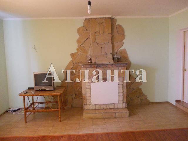 Продается дом на ул. Пляжный Пер. — 125 000 у.е. (фото №2)